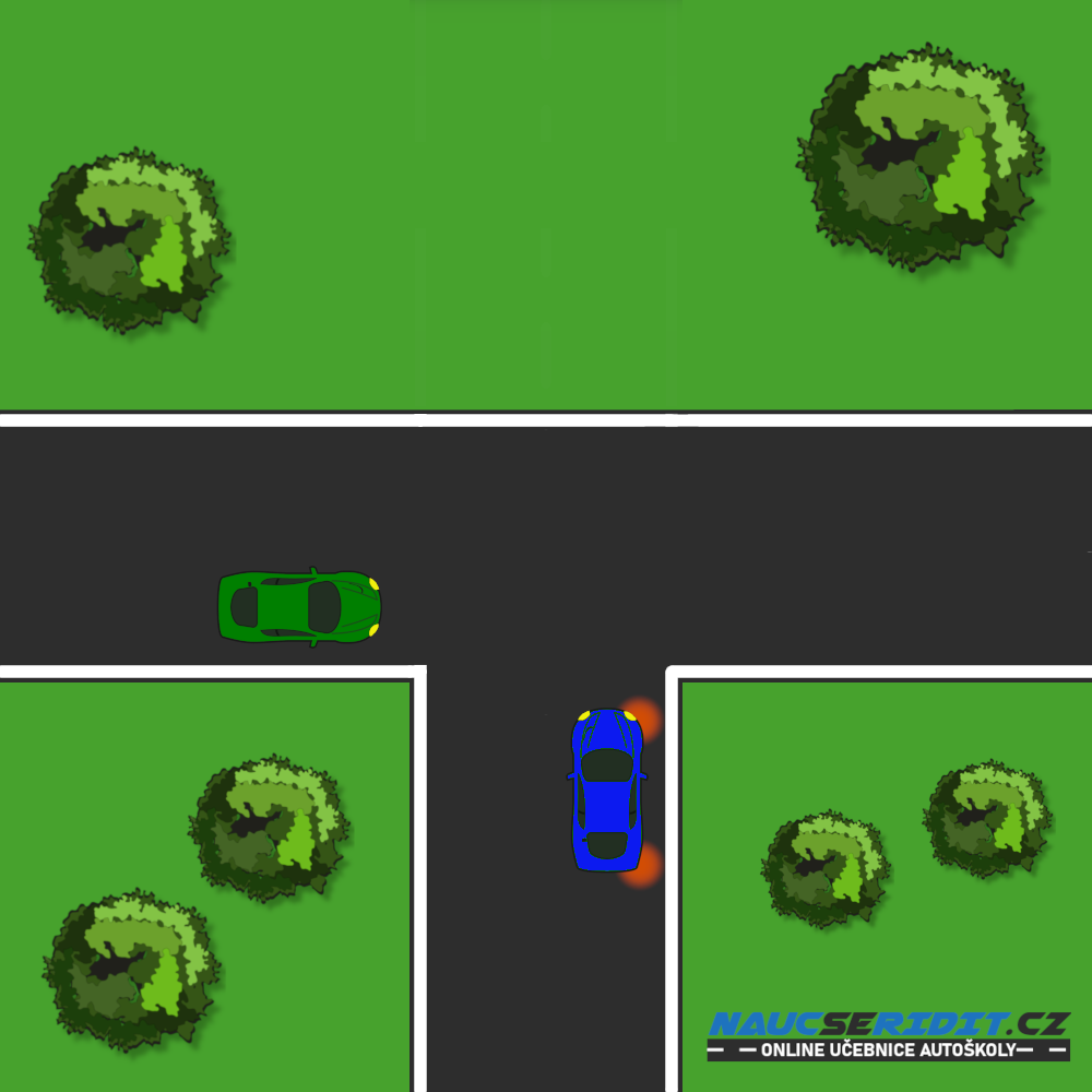 Krizovatka-bez-dopravniho-znaceni-01