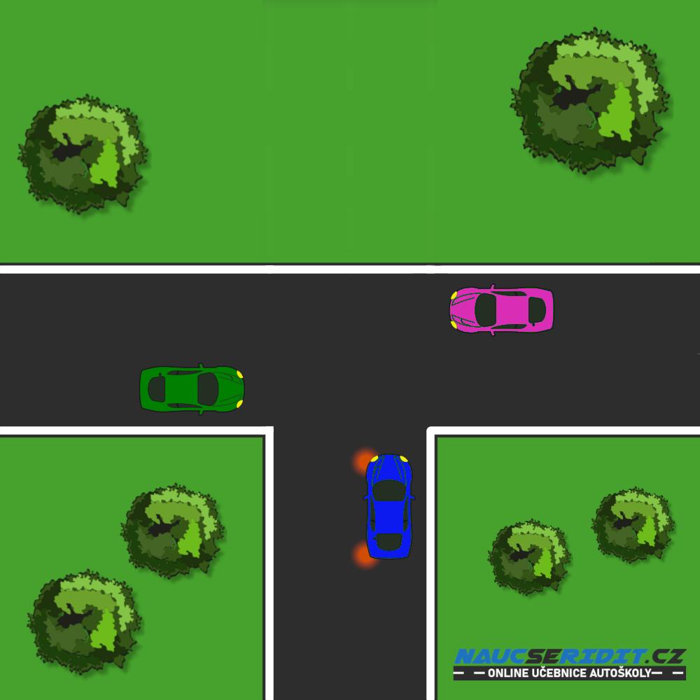 Krizovatka-bez-dopravniho-znaceni-04