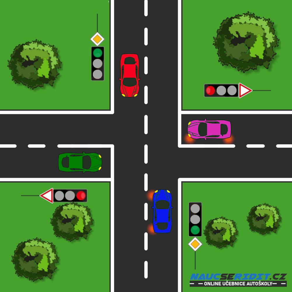 Krizovatka-semafory-1