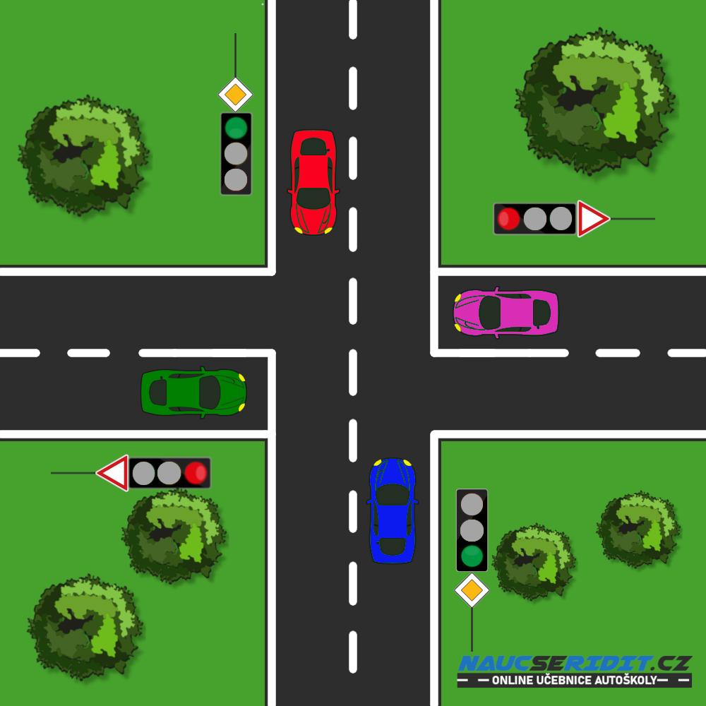 Krizovatka-semafory-2