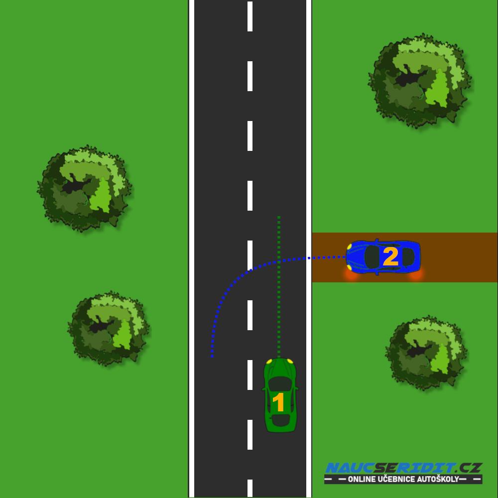 Krizovatka-bez-dopravniho-znaceni-09-ok