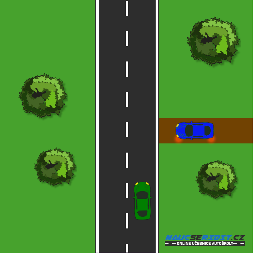 Krizovatka-bez-dopravniho-znaceni-09