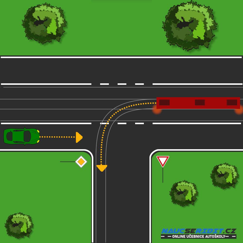 21-5b-odbocovani-tramvaje-vlevo
