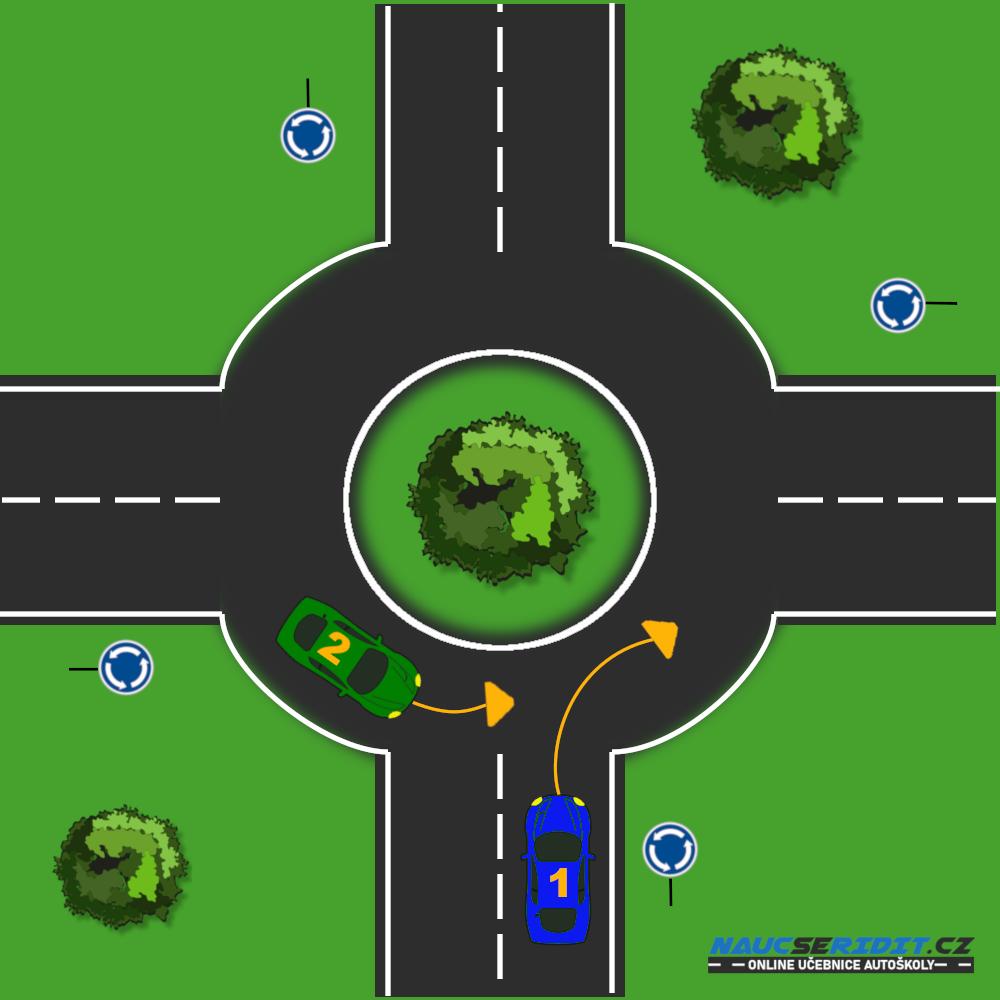 5-kruhovy-objezd-bez-prednosti-OK1