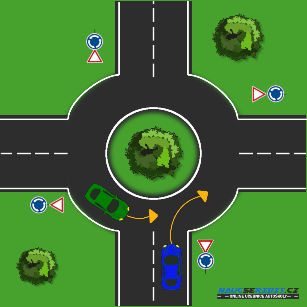 5-kruhovy-objezd-prednost-ok