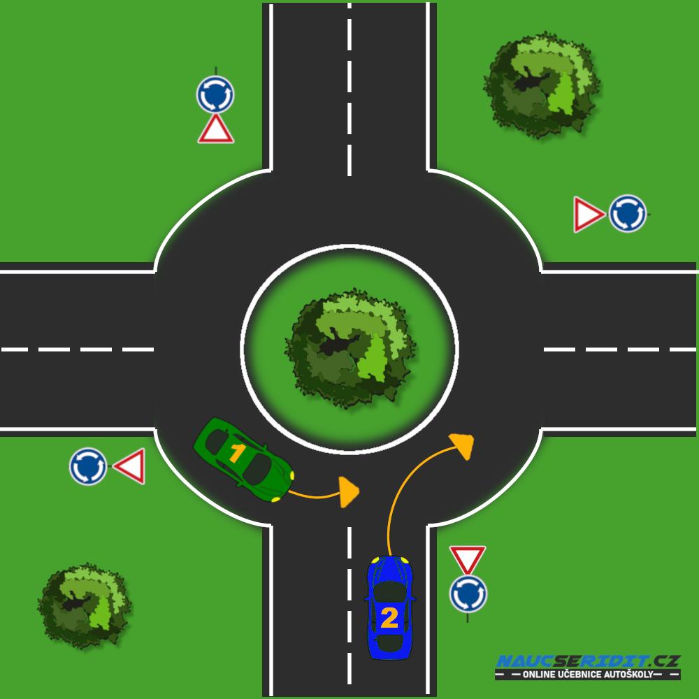 5-kruhovy-objezd-prednost-ok1