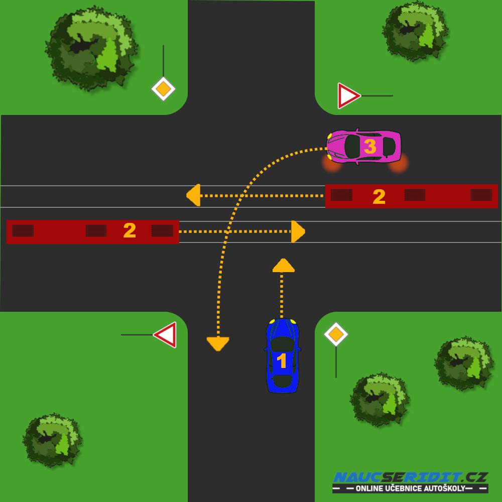 Křizovatka-s-tramvajemi-3-ok