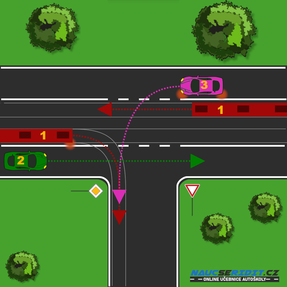 Křizovatka-s-tramvajemi-5-ok