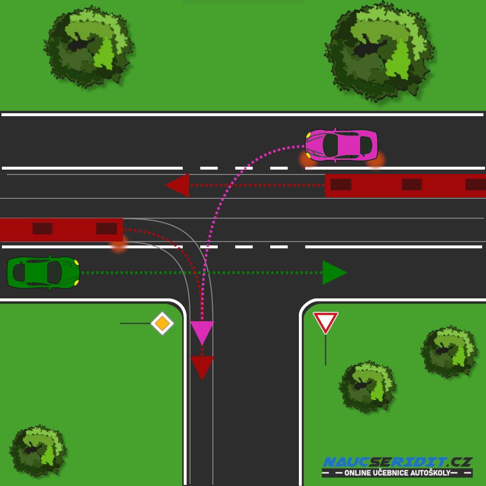 Křizovatka-s-tramvajemi-5