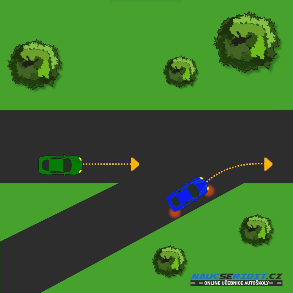 Krizovatka-bez-dopravniho-znaceni-10
