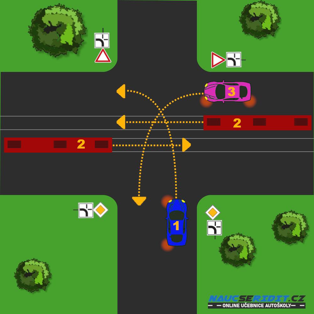 Křizovatka-s-tramvajemi-65-ok