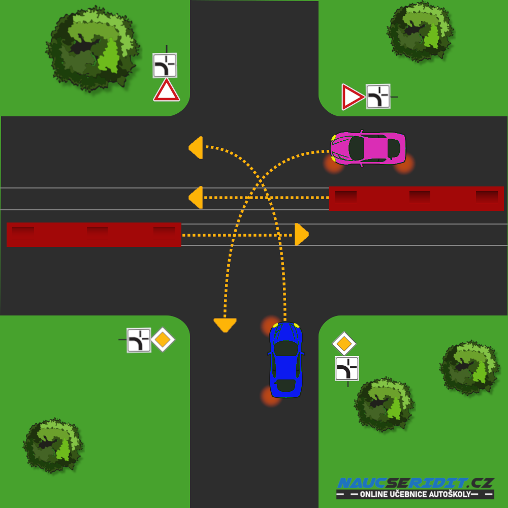 Křizovatka-s-tramvajemi-65