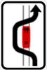 Objíždění tramvaje