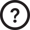 iconfinder_question-circle_383085