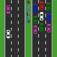 kolona-vozidel