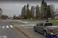 krizovatka-semafory-9